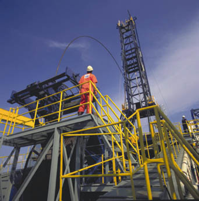 Shell gambles on ESP for long Gannet step-out | Offshore Magazine