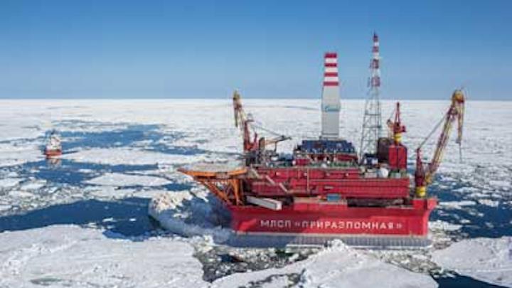 Arctic1 1405off