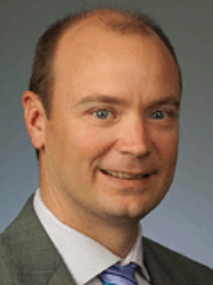 Content Dam Offshore Bios A H David Cobb