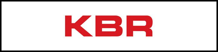 Content Dam Offshore Sponsors I N Kbrx70