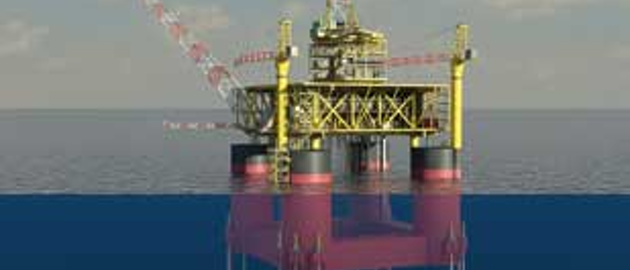 Special Reports | Offshore Magazine