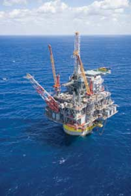 Gulf activity picks up the pace post-Macondo   Offshore Magazine