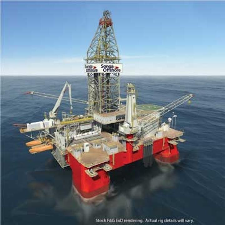 operating offshore unique threats - 720×720