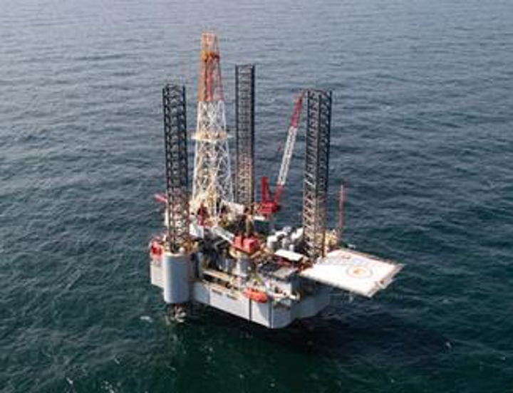 Pemex struggles to keep up output   Offshore Magazine