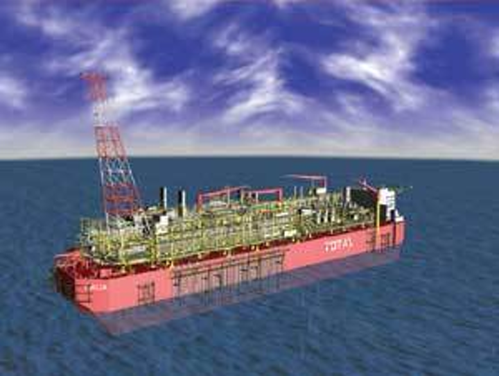 Optimization software streamlines FPSO design and construction