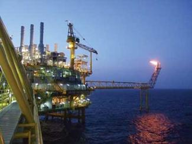 PTTEP builds hydrocarbon reserves for Thai market | Offshore