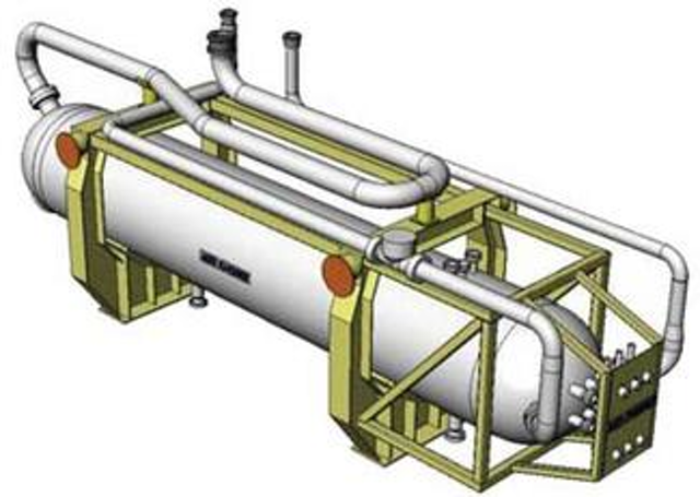 Subsea processing/boosting choice for deep, ultra deep, harsh