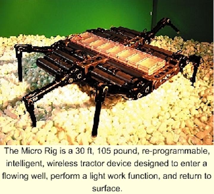Th 1299osrobot1