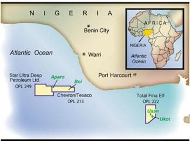 Africa | Offs Magazine on