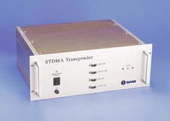 AIS transponder-based system improves vessel/helicopter