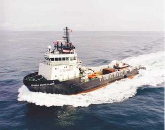 New OSVs more sophisticated, economical | Offshore Magazine