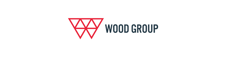 Content Dam Offshore Sponsors U Z Wood Group 294x75