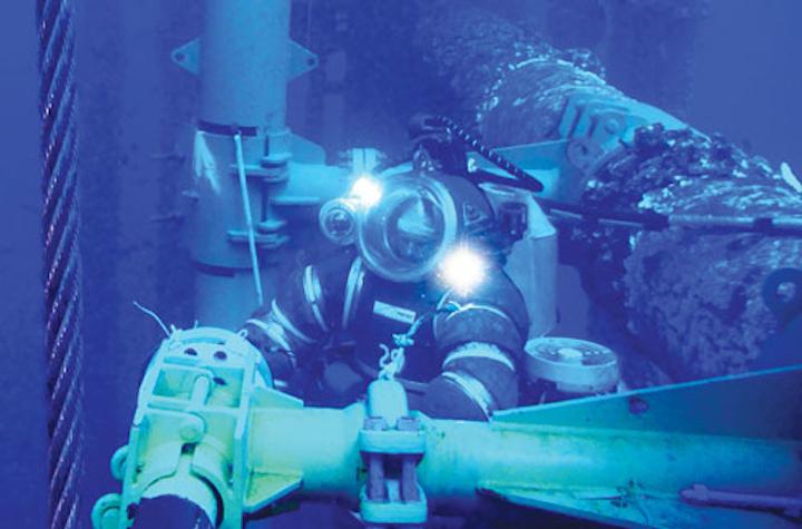 Content Dam Offshore Print Articles Volume 77 03 1703offads P01