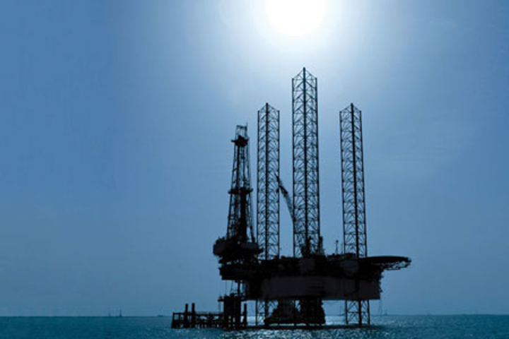 Saudi Arabia looks to drilling joint ventures to advance