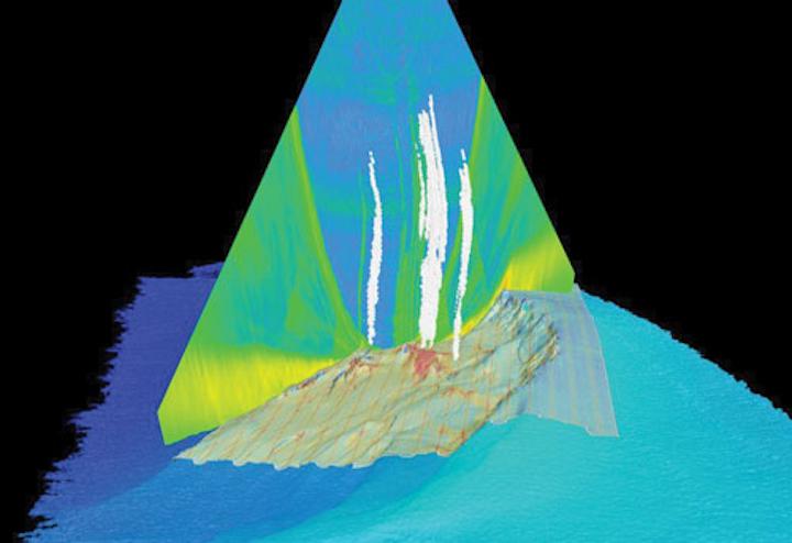 Content Dam Offshore Print Articles Volume 77 04 1704offgeo P01