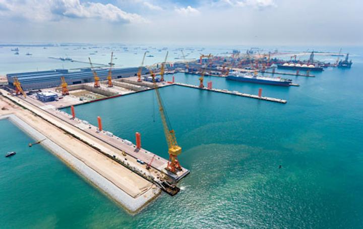 Content Dam Offshore Print Articles Volume 77 06 1706offsing P01