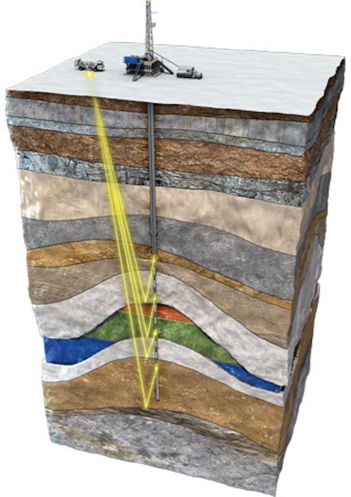 Content Dam Offshore Print Articles Volume 77 07 1707offbhi P02