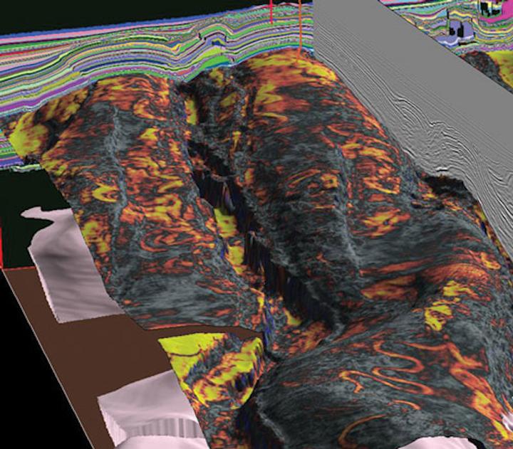 Content Dam Offshore Print Articles Volume 77 07 1707offgeo P01