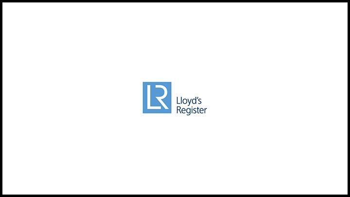 Content Dam Offshore Sponsors I N Lloyds Logo 140