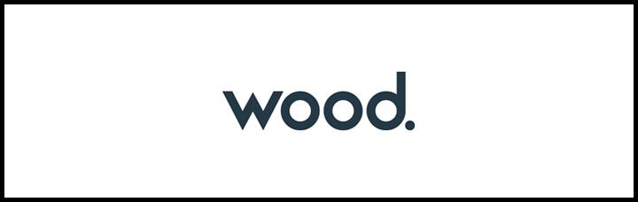 Content Dam Offshore Sponsors U Z Wood 221x70