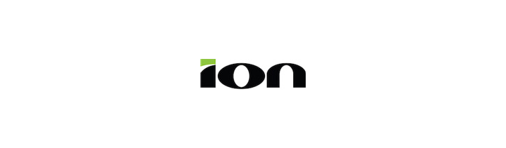 Content Dam Offshore Orchestrate 2018 06 Ion Logo