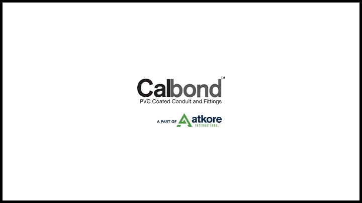 Content Dam Offshore Sponsors A H Calbond Calpipe 174x100