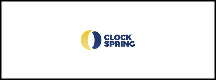 Content Dam Offshore Sponsors A H Clockspring Logox70