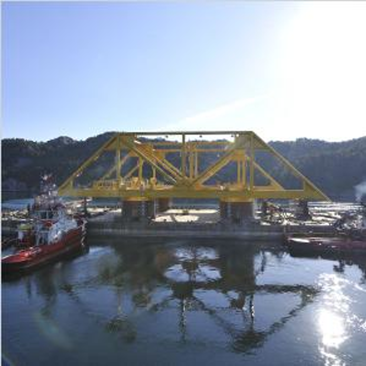 Content Dam Os En Articles 2013 06 Aker Delivers Frame For Sgard Subsea Compression Leftcolumn Article Headerimage File