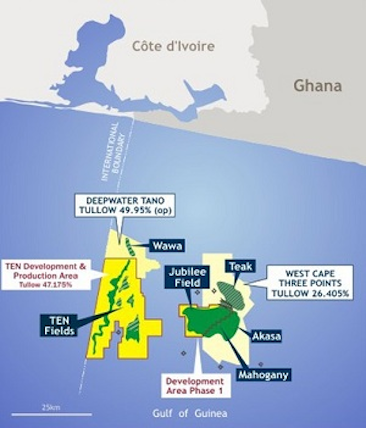 Content Dam Os En Articles 2013 08 Tullow Taps Modec For Ten Fpso Offshore Ghana Leftcolumn Article Headerimage File