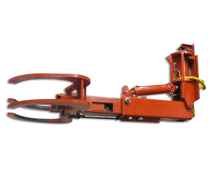 Aker Solutions' Casing Stabilizer Arm