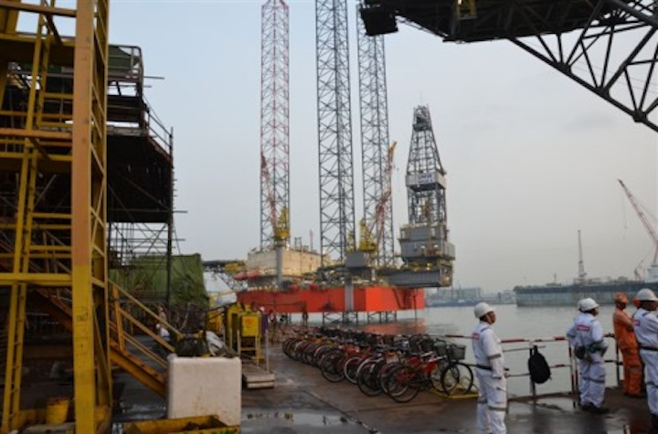 Content Dam Os En Articles 2013 12 Keppel Delivers Arabian Drilling Jackup Setting Newbuild Record Leftcolumn Article Headerimage File