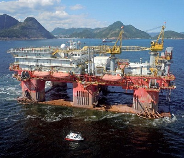 Content Dam Os En Articles 2013 12 Petrobras Extends Safe Concordia Contract Leftcolumn Article Thumbnailimage File