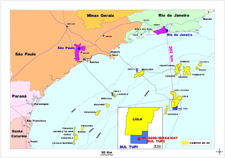 Content Dam Os En Articles 2013 Jan Petrobras Makes Deepwater0 Leftcolumn Article Footerimage File