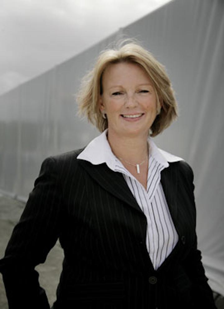 Elisabeth Tørstad