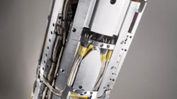 Proserv's next generation Artemis 2G