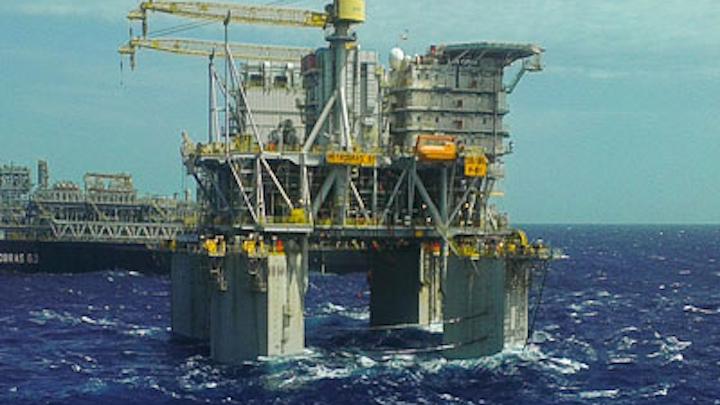 Content Dam Os En Articles 2014 04 Papa Terra Tlwp Installed Offshore Brazil Leftcolumn Article Headerimage File