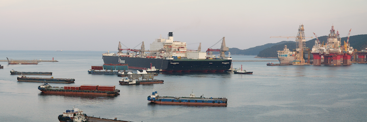 Pieter Schelte heads to Europe for construction completion