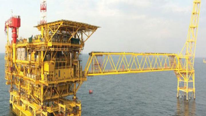 Saudi Aramco's Hasbah tie-in platform
