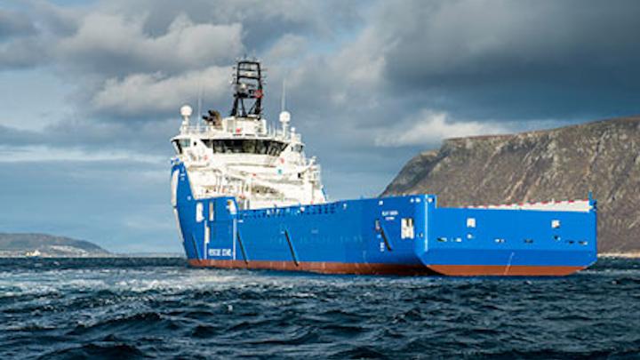 Content Dam Os En Articles 2015 02 Blue Queen Vessel Arrives At Blue Ship Invest Leftcolumn Article Thumbnailimage File