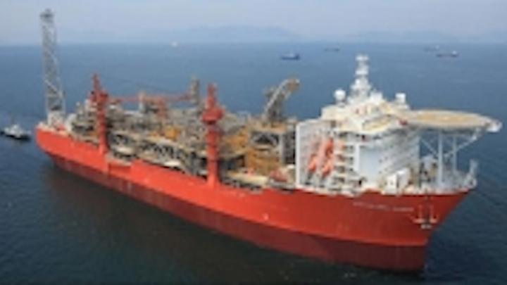Content Dam Os En Articles 2015 03 Knarr Sees First Oil Offshore Norway Leftcolumn Article Thumbnailimage File