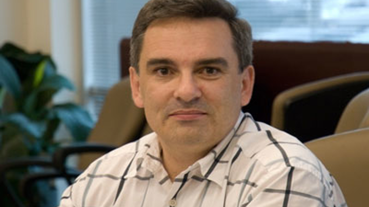 David Conroy