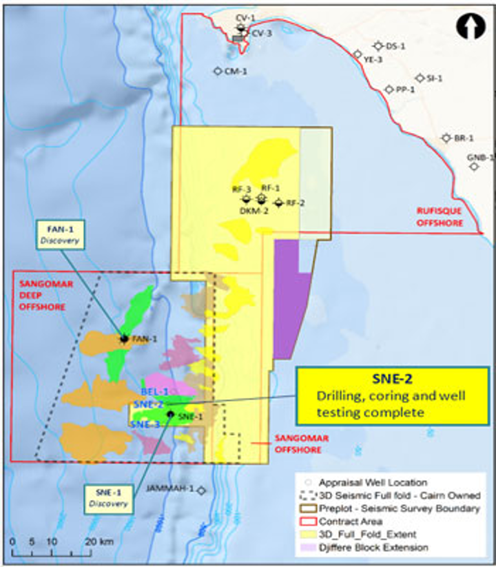 Content Dam Os En Articles 2016 01 Cairn Reports Strong Showing From Initial Offshore Senegal Appraisal Well Leftcolumn Article Footerimage File