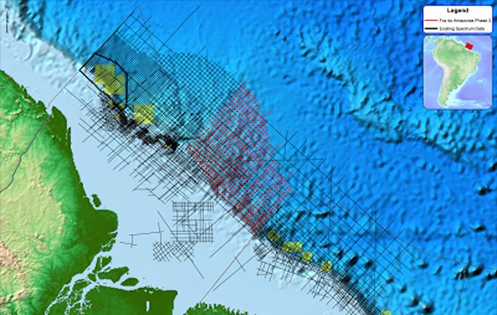 Content Dam Os En Articles 2016 03 Spectrum To Begin Multi Client 2d Seismic Survey Offshore Brazil Leftcolumn Article Footerimage File