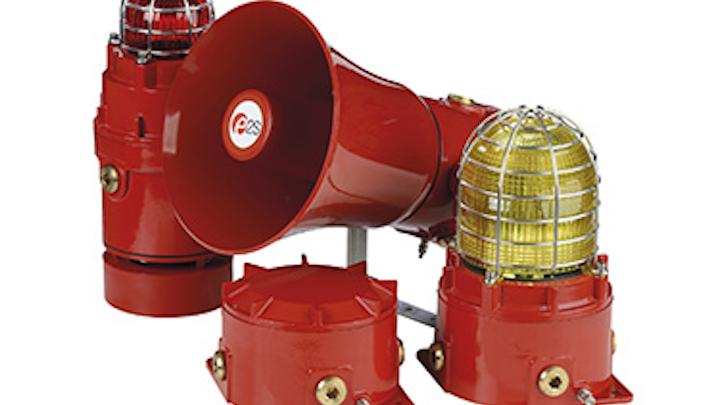 E2S Warning Signals