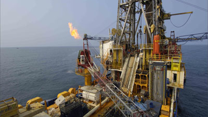 Content Dam Os En Articles 2016 05 Gas Production Building At Two Fields Offshore Vietnam Leftcolumn Article Footerimage File