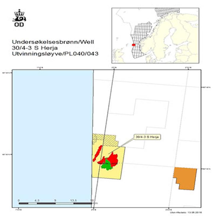 Content Dam Os En Articles 2016 05 Npd Sanctions Two More Offshore Norway Wildcats Leftcolumn Article Footerimage File