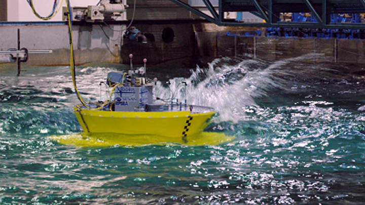 Content Dam Os En Articles 2016 05 Sevan Marine Tests Cylindrical Hull For Gulf Of Mexico Leftcolumn Article Footerimage File