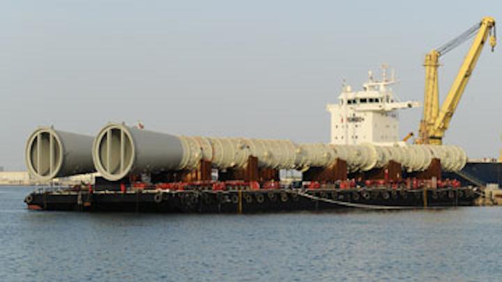 Content Dam Os En Articles 2016 06 Ale Expands Offshore Transport Options Leftcolumn Article Footerimage File