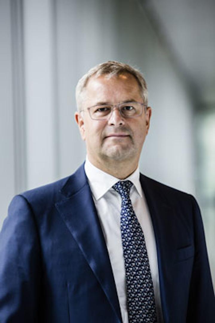 Søren Skou