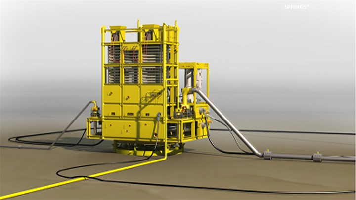 Content Dam Os En Articles 2016 06 Saipem Total Collaborate On Subsea Water Treatment Technology Leftcolumn Article Footerimage File